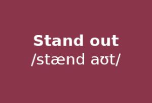 Stand Out_Regroup.agency