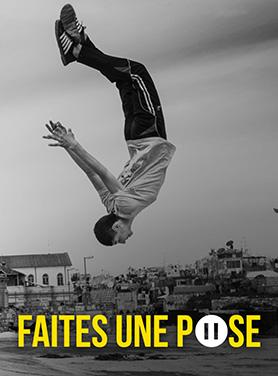 Faitesunepause_Regroup.agency