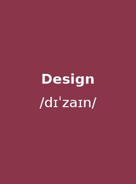 Design_Regroup.agency