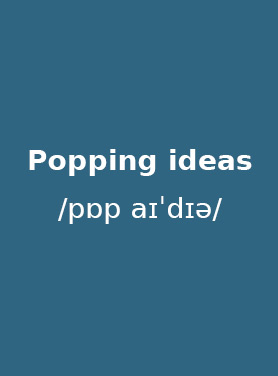 Popping idea_Regroup.agency