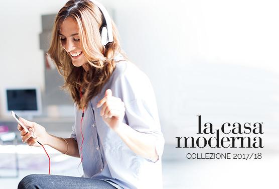 Lacasamoderna_Regroup.agency