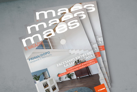 maes_Regroup.agency