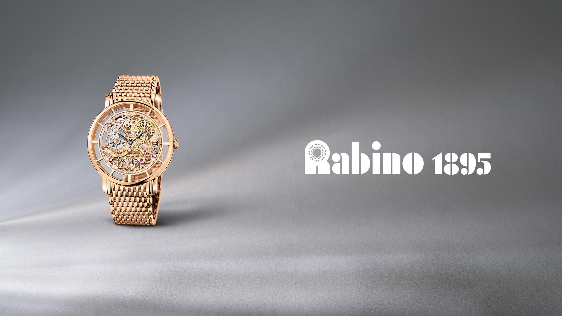 Rabino_Regroup.agency Cuneo