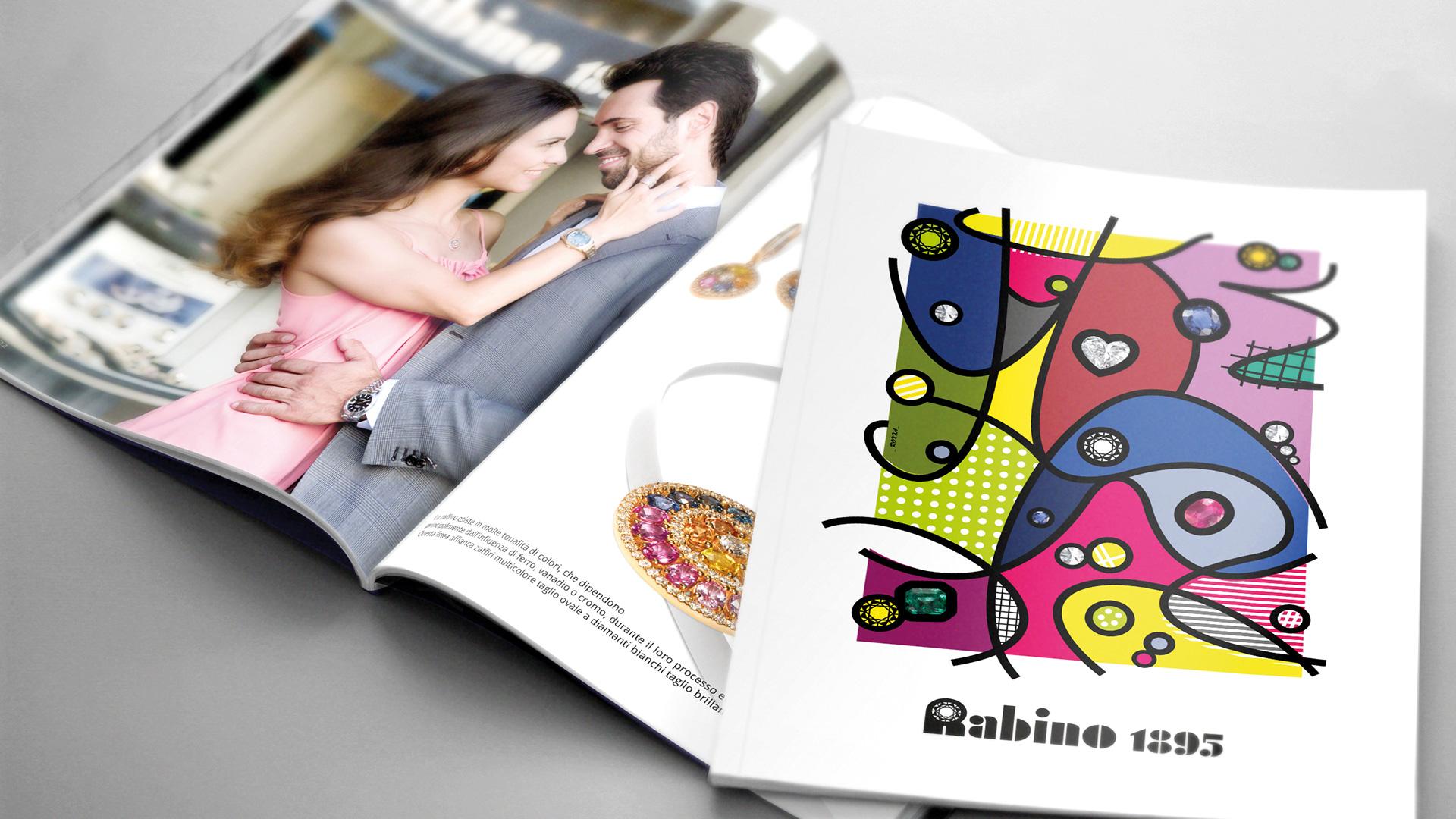 Catalogo Rabino_Regroup.agency