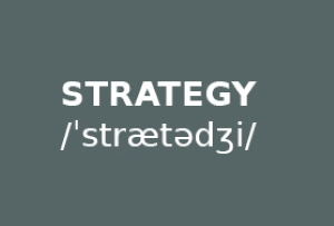 strategy_Regroup.agency