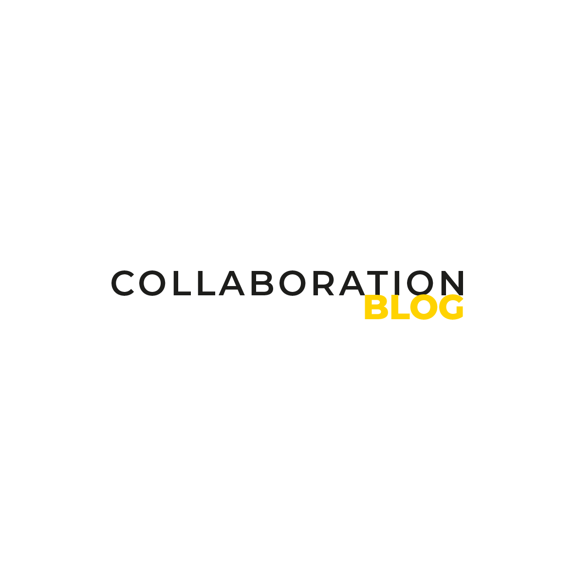 Collaboration Regroup.agency